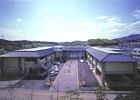 2.横浜小学校