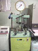 反射測定器
